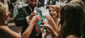 bamran na wesele krakow
